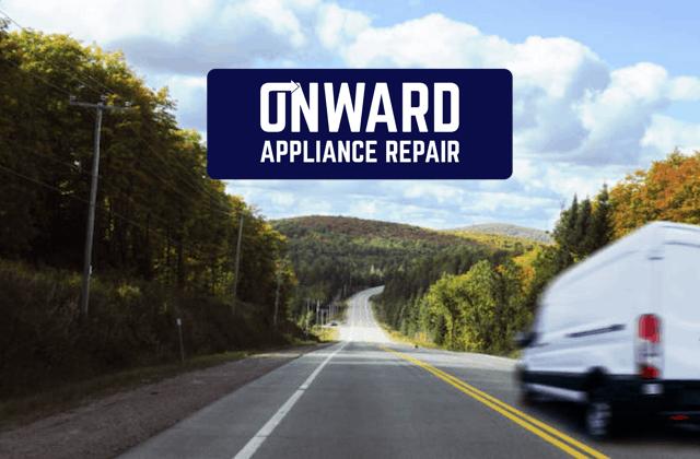 onward appliance repair commerce city